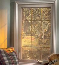casement-windows