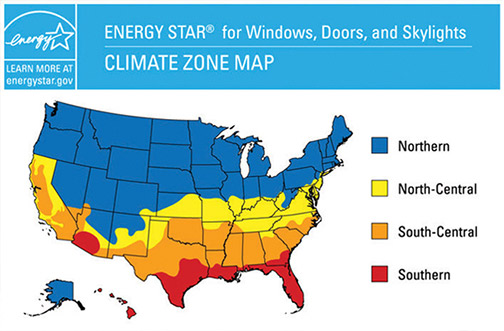 energy-star-map