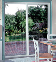 sliding-patio-doors