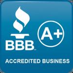 bbb-logo-300x3001